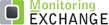 MonitoringExchange.org